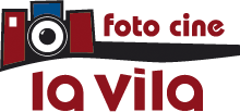 Foto Cine La Vila